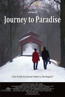 Assistir Journey to Paradise Online Grátis Dublado Legendado (Full HD, 720p, 1080p)   Steven F. Zambo   2010