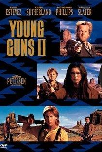 Assistir Jovem Demais Para Morrer Online Grátis Dublado Legendado (Full HD, 720p, 1080p)   Geoff Murphy   1990