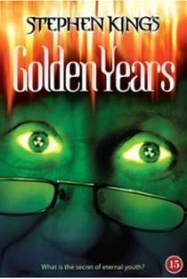 Assistir Jovem Outra Vez Online Grátis Dublado Legendado (Full HD, 720p, 1080p)   Allen Coulter (I)