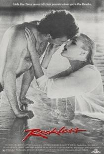 Assistir Jovens Sem Rumo Online Grátis Dublado Legendado (Full HD, 720p, 1080p) | James Foley (I) | 1984