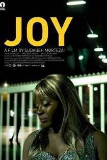 Assistir Joy Online Grátis Dublado Legendado (Full HD, 720p, 1080p) | Sudabeh Mortezai | 2018