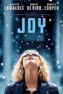 Assistir Joy: O Nome do Sucesso Online Grátis Dublado Legendado (Full HD, 720p, 1080p) | David O. Russell | 2015