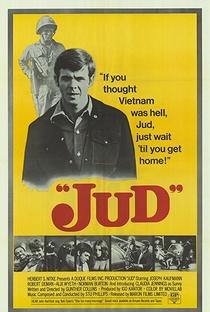 Assistir Jud Online Grátis Dublado Legendado (Full HD, 720p, 1080p) | Gunther Collins | 1971