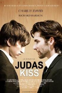 Assistir Judas Kiss Online Grátis Dublado Legendado (Full HD, 720p, 1080p) | J.T. Tepnapa | 2011