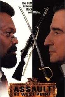 Assistir Julgamento em West Point Online Grátis Dublado Legendado (Full HD, 720p, 1080p) | Harry Morgan Moses | 1994