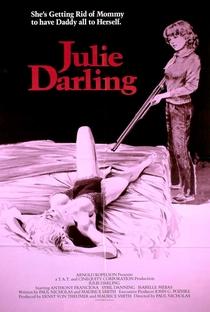 Assistir Julie - Anjo ou Demônio? Online Grátis Dublado Legendado (Full HD, 720p, 1080p) | Paul Nicholas (VI) | 1983