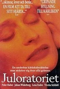 Assistir Juloratoriet Online Grátis Dublado Legendado (Full HD, 720p, 1080p) | Kjell-Äke Andersson | 1996