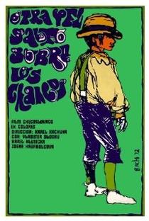 Assistir Jumping Over Puddles Online Grátis Dublado Legendado (Full HD, 720p, 1080p) | Karel Kachyna | 1971
