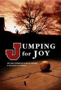 Assistir Jumping for Joy Online Grátis Dublado Legendado (Full HD, 720p, 1080p) | Timothy J. Nelson | 2002