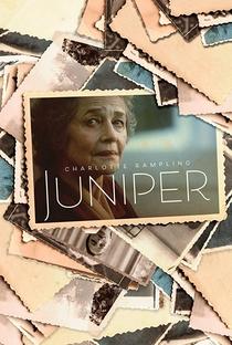 Assistir Juniper Online Grátis Dublado Legendado (Full HD, 720p, 1080p) | Matthew Saville (II) | 2021