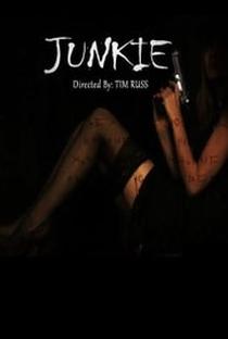 Assistir Junkie Online Grátis Dublado Legendado (Full HD, 720p, 1080p)   Tim Russ   2019