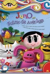 Assistir Juno em Ritmo de Aventura Online Grátis Dublado Legendado (Full HD, 720p, 1080p)   Adam Adelman  