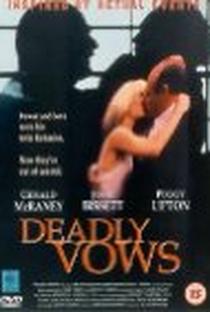 Assistir Juras Mortais Online Grátis Dublado Legendado (Full HD, 720p, 1080p) | Alan Metzger | 1994