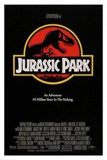 Assistir Jurassic Park: O Parque dos Dinossauros Online Grátis Dublado Legendado (Full HD, 720p, 1080p) | Steven Spielberg | 1993