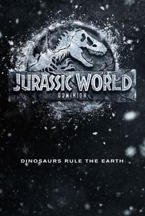 Assistir Jurassic World: Dominion Online Grátis Dublado Legendado (Full HD, 720p, 1080p) | Colin Trevorrow | 2021