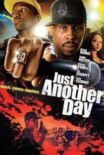 Assistir Just Another Day Online Grátis Dublado Legendado (Full HD, 720p, 1080p) | Peter Spirer | 2009
