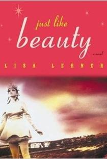 Assistir Just Like Beauty Online Grátis Dublado Legendado (Full HD, 720p, 1080p) | Alexandra Therese Keining