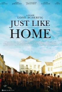 Assistir Just Like Home Online Grátis Dublado Legendado (Full HD, 720p, 1080p) | Lone Scherfig | 2007