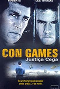 Assistir Justiça Cega Online Grátis Dublado Legendado (Full HD, 720p, 1080p) | Jefferson Edward Donald | 2001