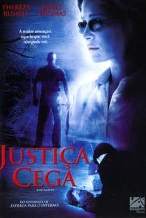 Assistir Justiça Cega Online Grátis Dublado Legendado (Full HD, 720p, 1080p) | Rex Piano | 2005