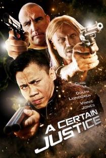 Assistir Justiça Cega Online Grátis Dublado Legendado (Full HD, 720p, 1080p) | Giorgio Serafini