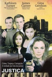 Assistir Justiça Corrupta Online Grátis Dublado Legendado (Full HD, 720p, 1080p)   Glenn Jordan   1998