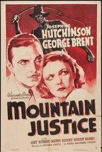 Assistir Justiça Humana Online Grátis Dublado Legendado (Full HD, 720p, 1080p)   Michael Curtiz   1937