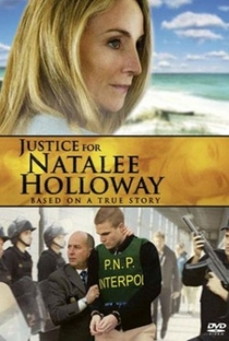 Assistir Justiça Para Natalee Holloway Online Grátis Dublado Legendado (Full HD, 720p, 1080p)      2011