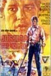 Assistir Justiça Sangrenta Online Grátis Dublado Legendado (Full HD, 720p, 1080p) | Paul Turner (I) | 1994