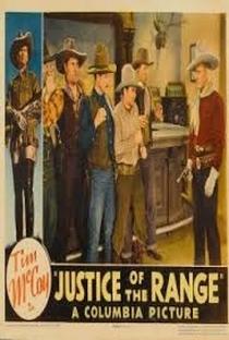 Assistir Justiça Serrana Online Grátis Dublado Legendado (Full HD, 720p, 1080p) | David Selman | 1935