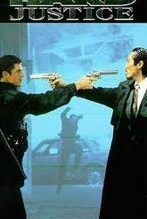 Assistir Justiça à Bala Online Grátis Dublado Legendado (Full HD, 720p, 1080p) | Greg Yaitanes | 1995