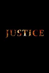 Assistir Justice Online Grátis Dublado Legendado (Full HD, 720p, 1080p) |  | 2021