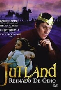 Assistir Jutland - Reinado de Ódio Online Grátis Dublado Legendado (Full HD, 720p, 1080p) | Gabriel Axel | 1994
