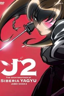 Assistir Juubee-chan 2: Siberia Yagyuu no Gyakushuu Online Grátis Dublado Legendado (Full HD, 720p, 1080p) | Akitarou Daichi