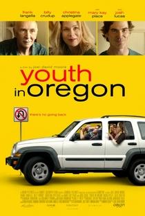 Assistir Juventude no Oregon Online Grátis Dublado Legendado (Full HD, 720p, 1080p) | Joel David Moore | 2016