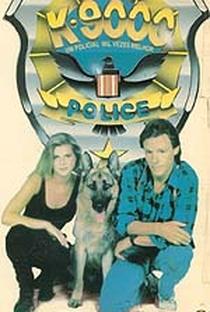 Assistir K-9000 - Um Policial Mil Vezes Melhor Online Grátis Dublado Legendado (Full HD, 720p, 1080p) | Kim Manners | 1991