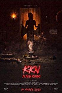 Assistir KKN Di Desa Penari Online Grátis Dublado Legendado (Full HD, 720p, 1080p)   Awi Suryadi   2020
