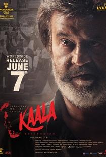 Assistir Kaala Online Grátis Dublado Legendado (Full HD, 720p, 1080p) | Pa. Ranjith | 2018