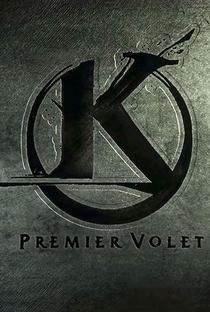 Assistir Kaamelott - Premier Volet Online Grátis Dublado Legendado (Full HD, 720p, 1080p)   Alexandre Astier   2020
