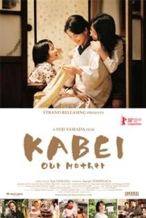 Assistir Kabei: Nossa Mãe Online Grátis Dublado Legendado (Full HD, 720p, 1080p) | Yôji Yamada | 2008