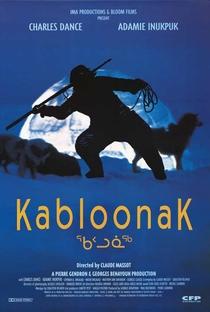 Assistir Kabloonak - O Estrangeiro Online Grátis Dublado Legendado (Full HD, 720p, 1080p) | Claude Massot (I) | 1994