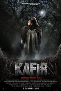 Assistir Kafir: A Deal with the Devil Online Grátis Dublado Legendado (Full HD, 720p, 1080p) | Azhar Kinoi Lubis | 2018