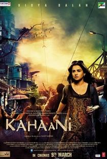 Assistir Kahaani Online Grátis Dublado Legendado (Full HD, 720p, 1080p) | Sujoy Ghosh | 2012