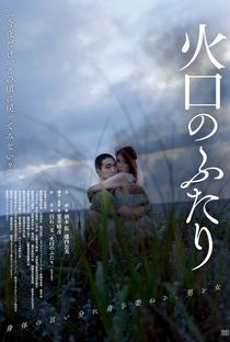 Assistir Kakou no Futari Online Grátis Dublado Legendado (Full HD, 720p, 1080p) | Haruhiko Arai | 2019