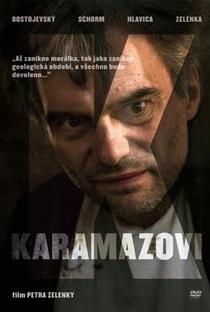 Assistir Karamazovi Online Grátis Dublado Legendado (Full HD, 720p, 1080p) | Petr Zelenka |