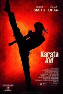 Assistir Karatê Kid Online Grátis Dublado Legendado (Full HD, 720p, 1080p)   Harald Zwart   2010