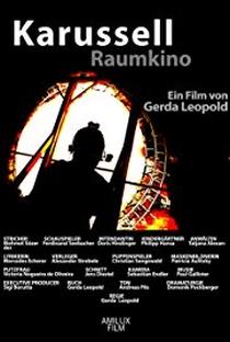 Assistir Karussell Online Grátis Dublado Legendado (Full HD, 720p, 1080p) | Gerda Leopold | 2016
