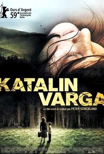 Assistir Katalin Varga Online Grátis Dublado Legendado (Full HD, 720p, 1080p) | Peter Strickland | 2009