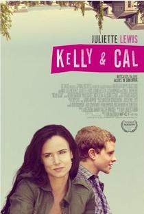 Assistir Kelly & Cal: Uma Amizade Inesperada Online Grátis Dublado Legendado (Full HD, 720p, 1080p) | Jen McGowan | 2014