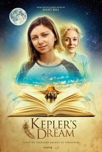 Assistir Kepler's Dream Online Grátis Dublado Legendado (Full HD, 720p, 1080p) | Amy Glazer | 2016